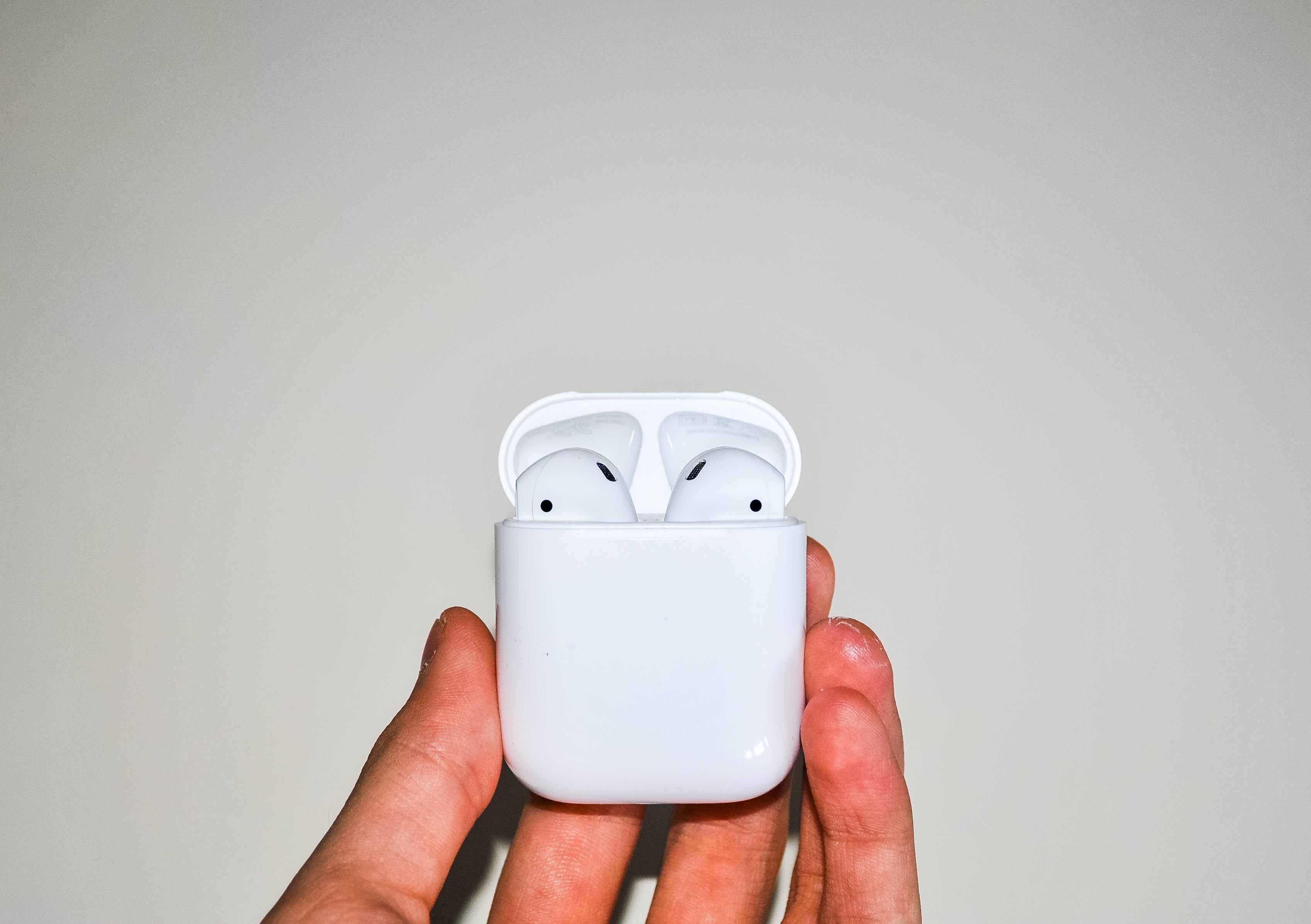 apple-airpods2-gaget