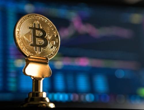 Wat je moet weten over bitcoins