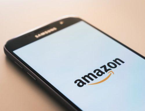 Amazon.nl – wat voor invloed gaat dit hebben?